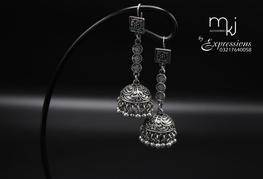 earings jhumkay box product photography lahore pakistan